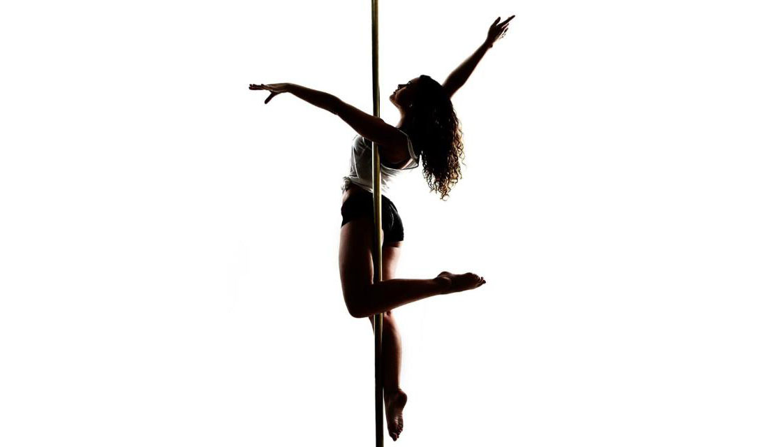 Push to see pole dancing at Olympic Games