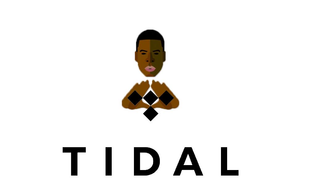 Jay-Z relaunches premium music stream