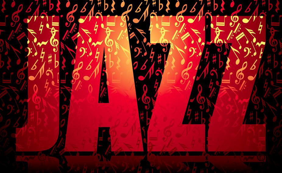 All that Jazz: Illawarra's annual Jazz Festival kicks off tomorrow
