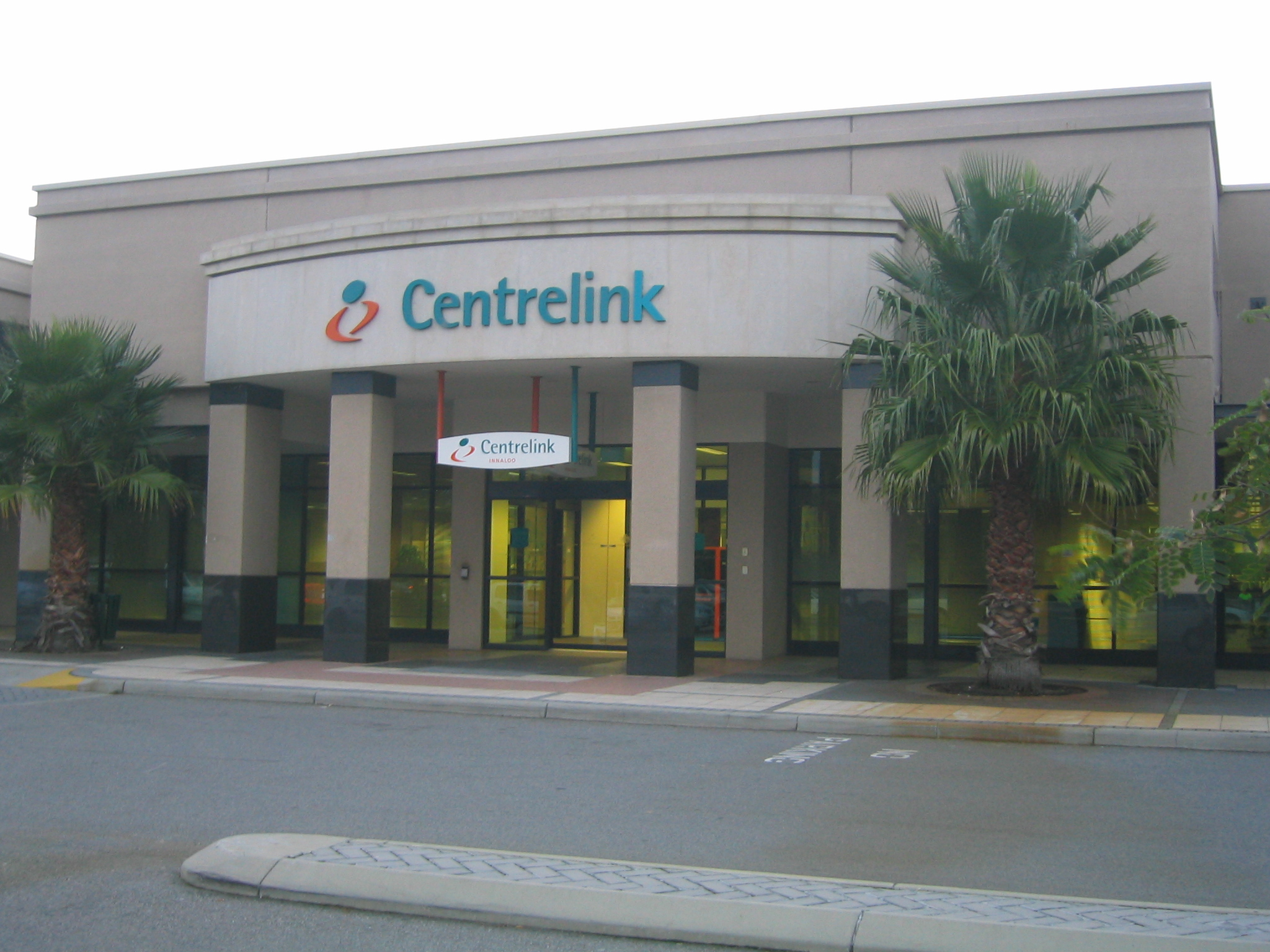 """Centrelink – """"Your call is important to us?"""""""