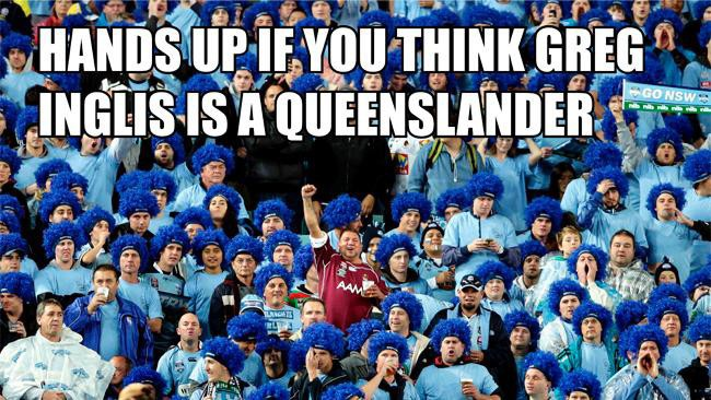 State of Origin for dummies