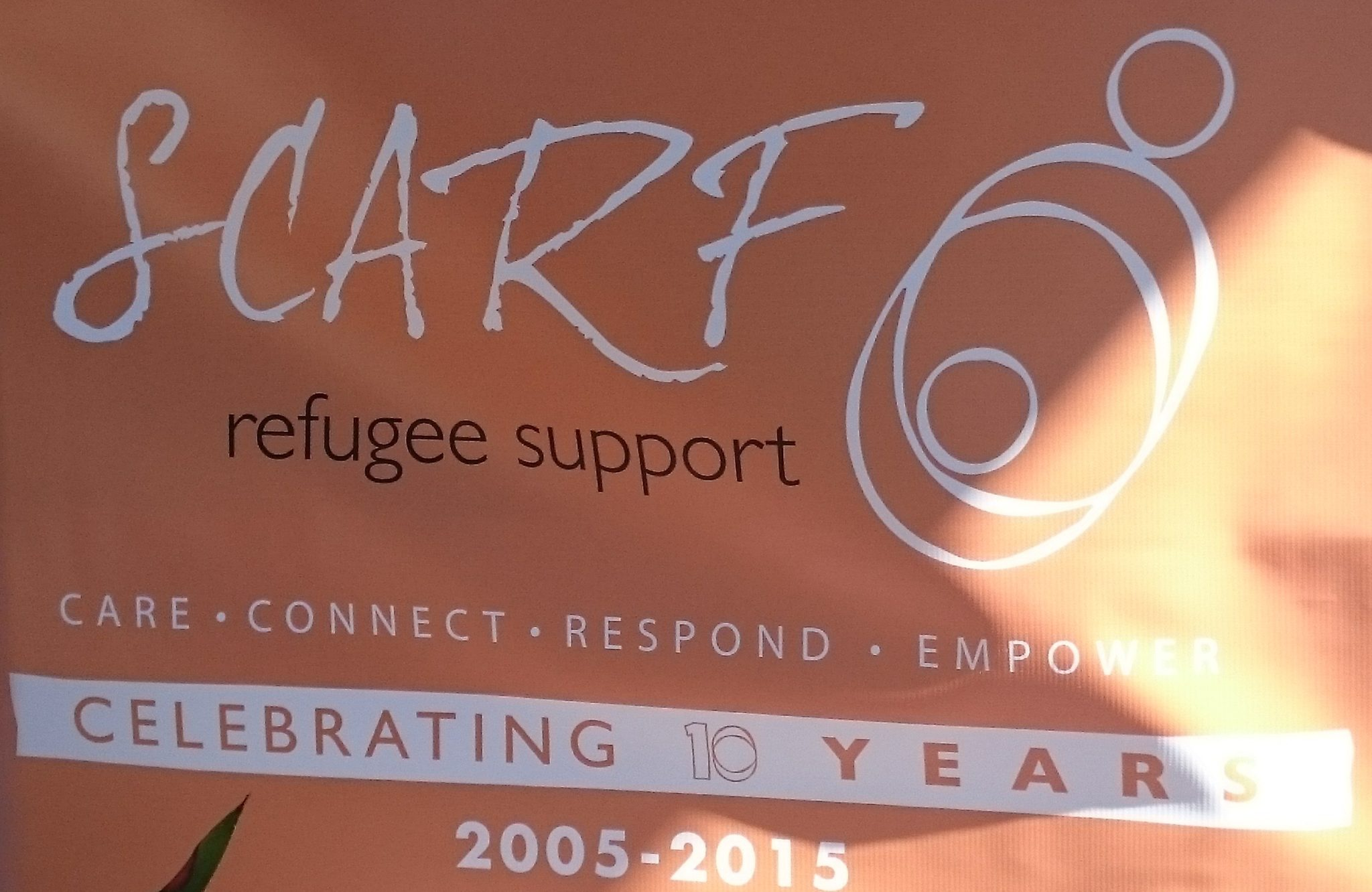 Wollongong set to be home of new beginnings for Syrian refugees
