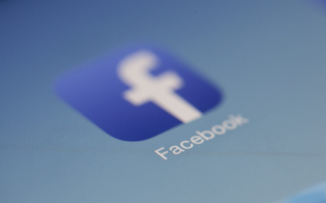 Taking a break from Facebook could decrease stress: Research