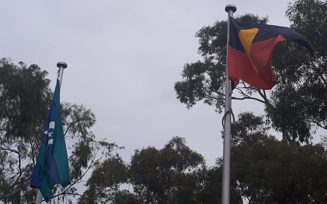 Indigenous groups involved in historic joint council; renewed hope for Closing the Gap