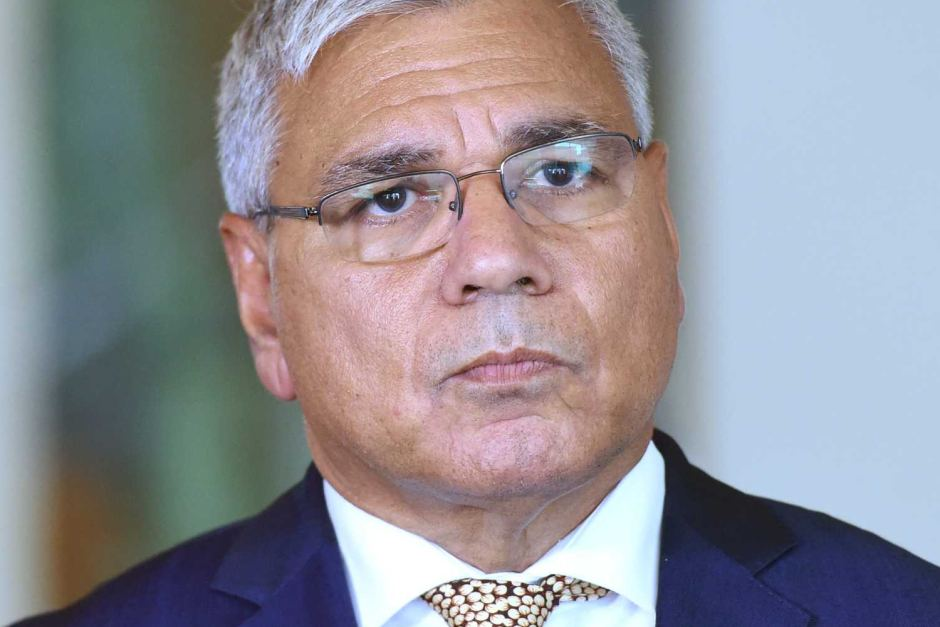 Mundine fighting on multiple fronts in Gilmore