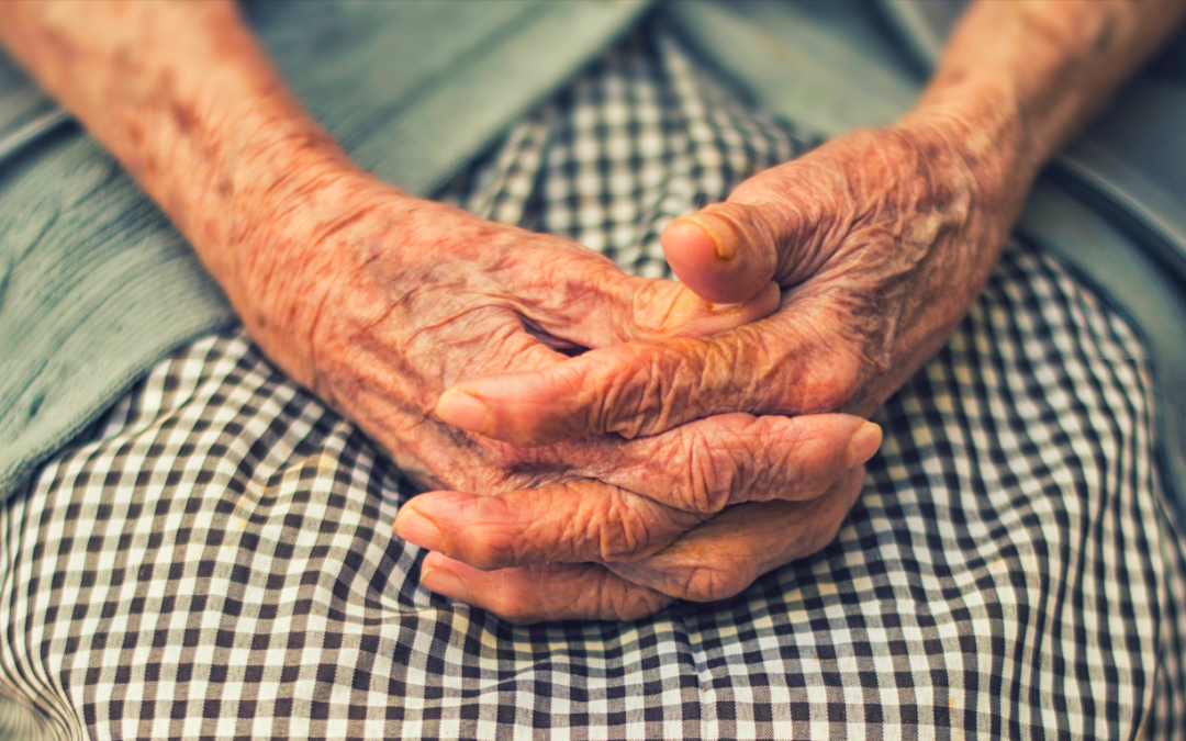 Healthy lifestyle, healthy mind: WHO reveals guidelines on dementia prevention