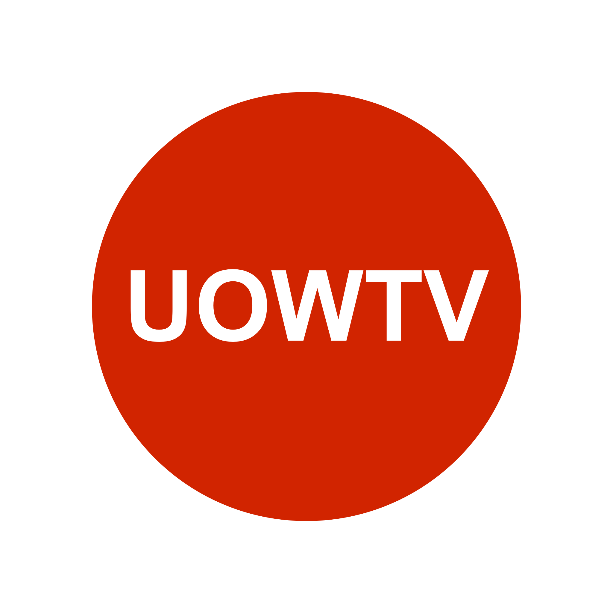 UOWTV