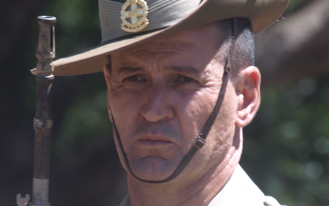 Illawarra ANZAC commemorations to be like none before