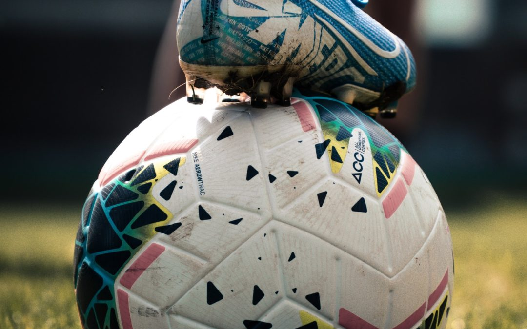 New guidelines being designed to kick-off Aust football season