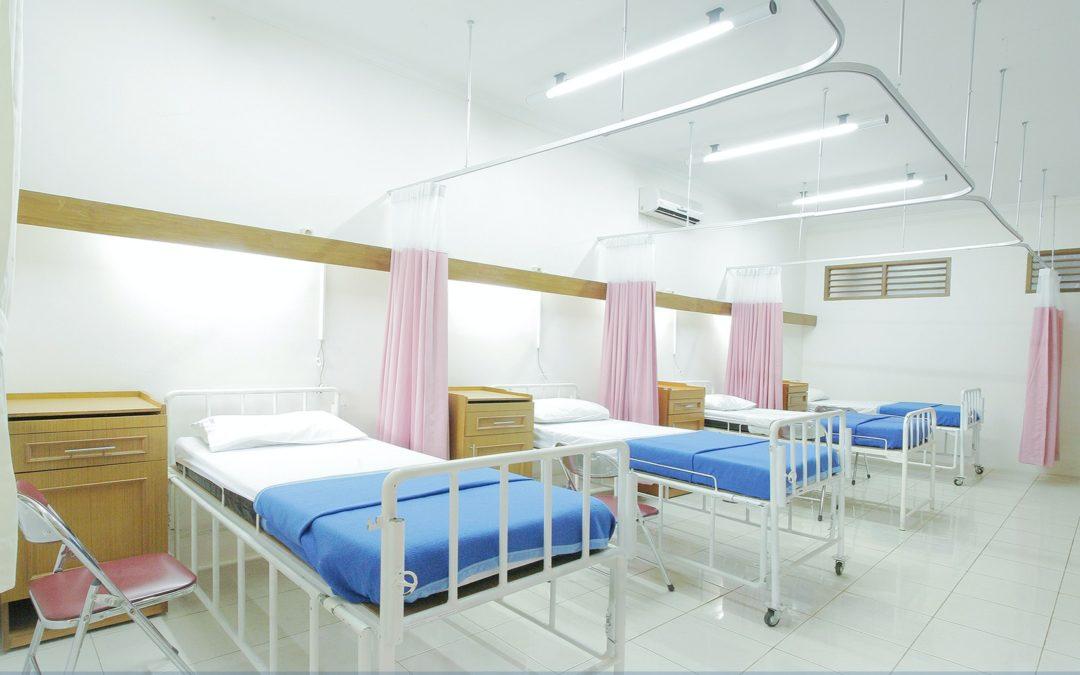 Pop-up respiratory testing clinics to reduce pressure on hospital staff: Govt