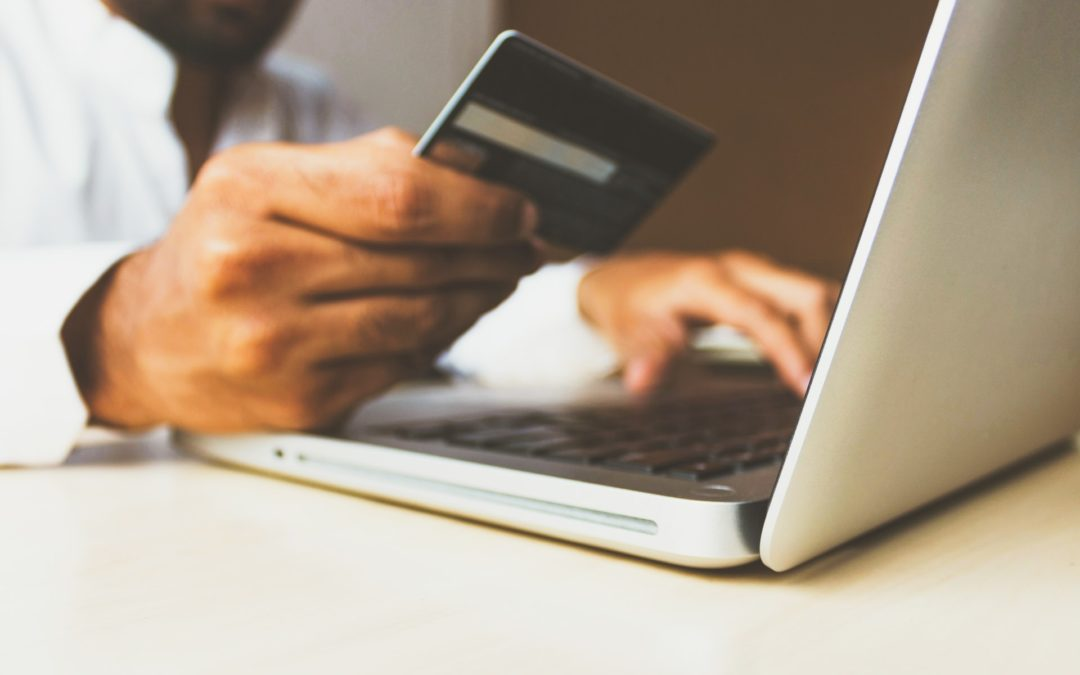 Retailers impacted by COVID-19 turn to online for survival