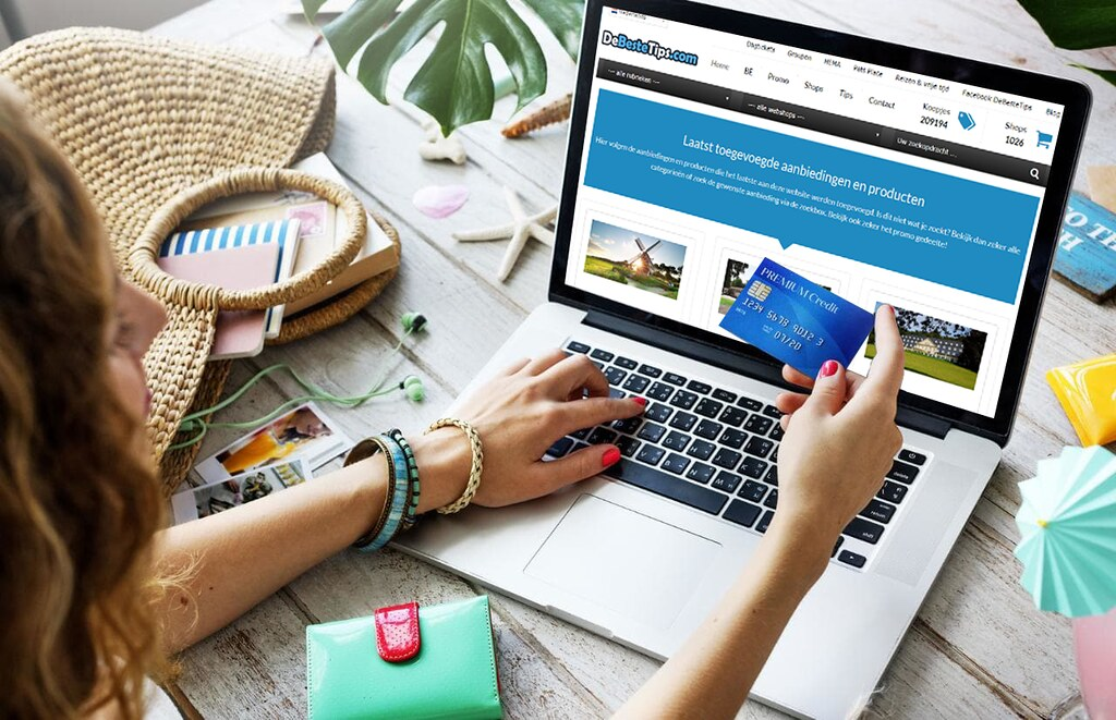 Online shopping booms during COVID-19: ABS report
