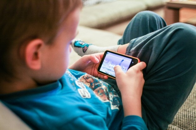 COVID-19 could have impact on children's long-term physical, mental wellbeing: Experts