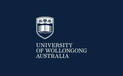 Staff feeling fine (mostly), UOW survey finds