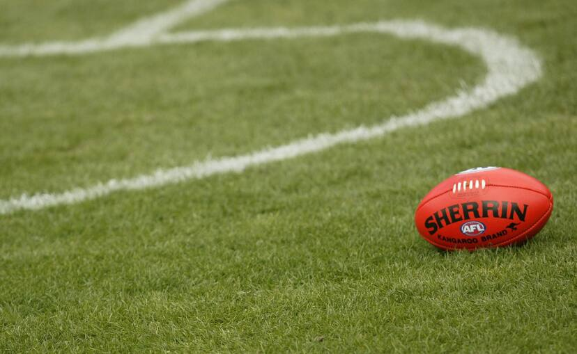 Illawarra AFL club welcomes modified training sessions