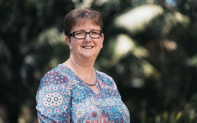 UOW research highlights primary health nurses safety, job security concerns