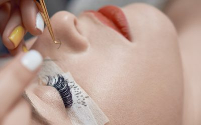 Relaxed beauty salon restrictions causing confusion for local businesses