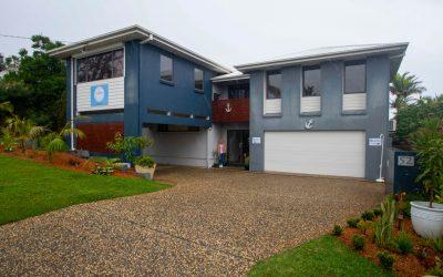 Port Macquarie businesses preparing for tourism surge