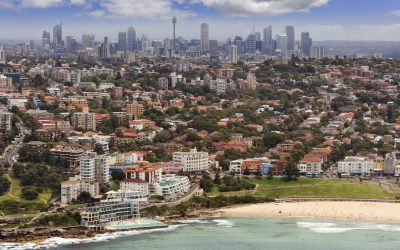 Housing market numbers up across the board to start 2021