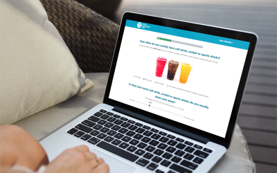 CSIRO releases a new tool to change Australia's bad eating habits