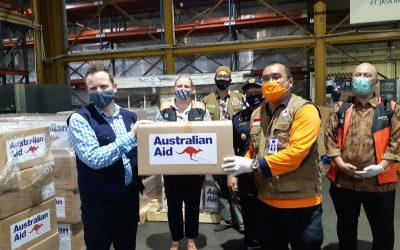 Australian labour force strengthening after JobKeeper ends