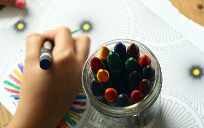 Childcare relief to boost workforce participation: Budget