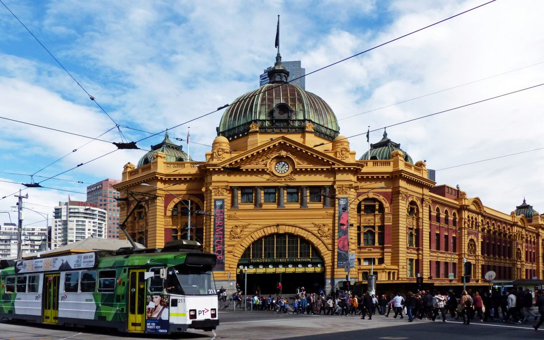 No further restrictions introduced in Victoria despite rise in cases