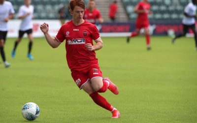 Wollongong Wolves look to take bite out of Sutherland Sharks
