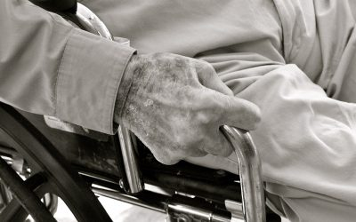 Vaccine confusion continues to worry those in aged care